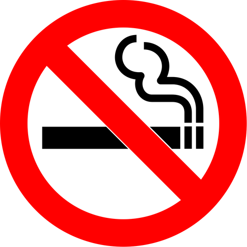 No_Smoking.png